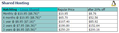 hostgator-new-prices