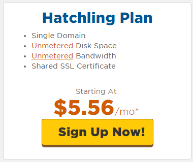hostgator-signup-price